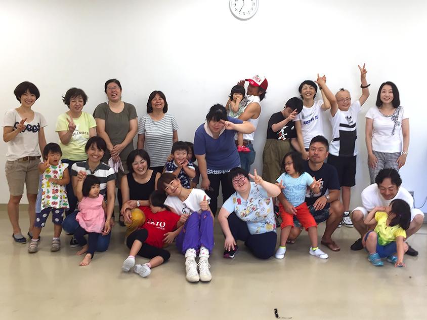 danceworkshop1