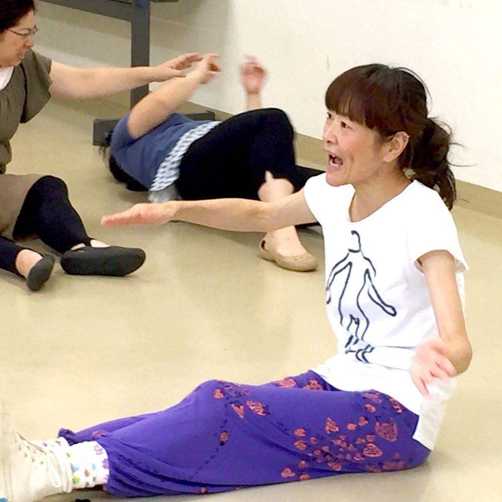danceworkshop10