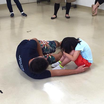 danceworkshop7