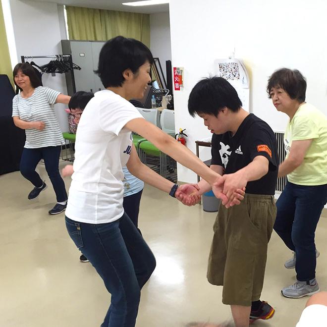 danceworkshop9