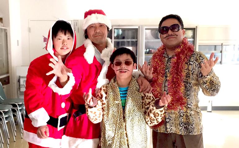 christmas2016_14_1